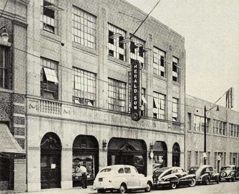 Durham_Herald_Sun_1951_Archive_org